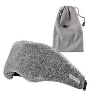 BOOCOSA 低反発アイマスク 遮光性・通気性抜群.JPG