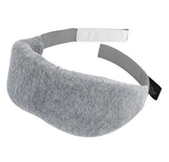 PLEMO 立体型睡眠アイマスク.JPG
