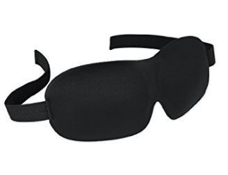 PLEMO立体型睡眠アイマスク.JPG